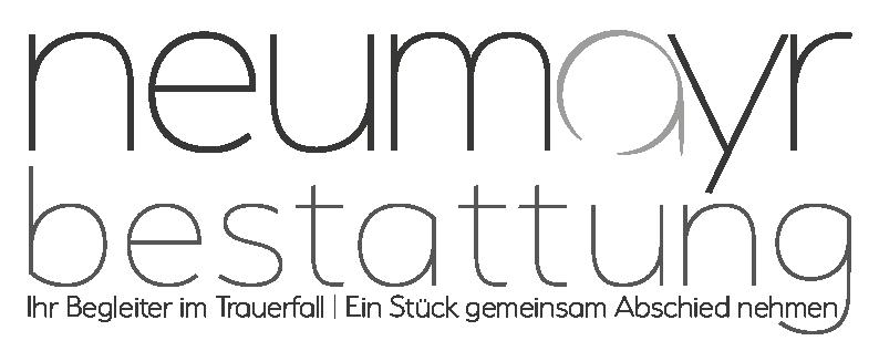 Bestattung Neumayr - Eferding - Haibach - Alkoven